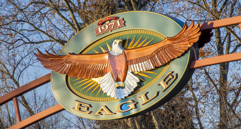 BEE_3804-Eagle-Sign-WEB.jpg