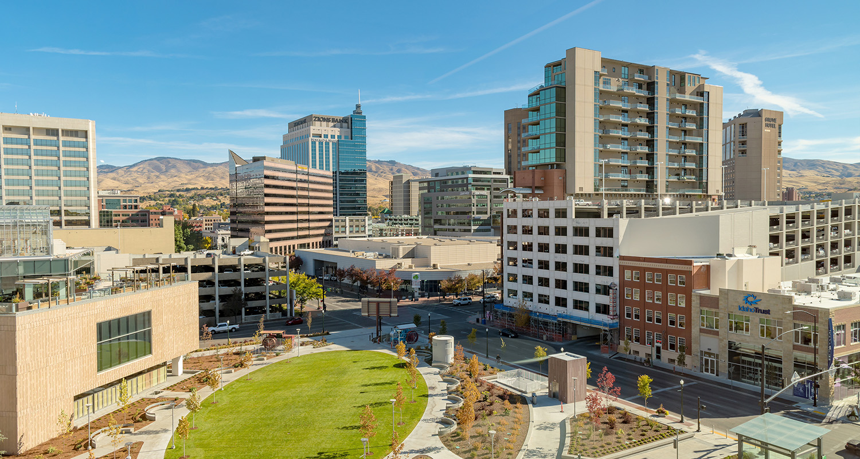 Boise-City-013-WEB.jpg