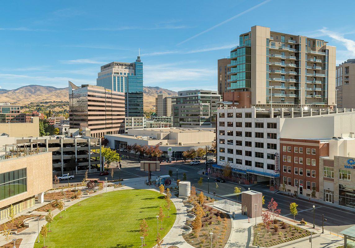 Boise City 013 WEB